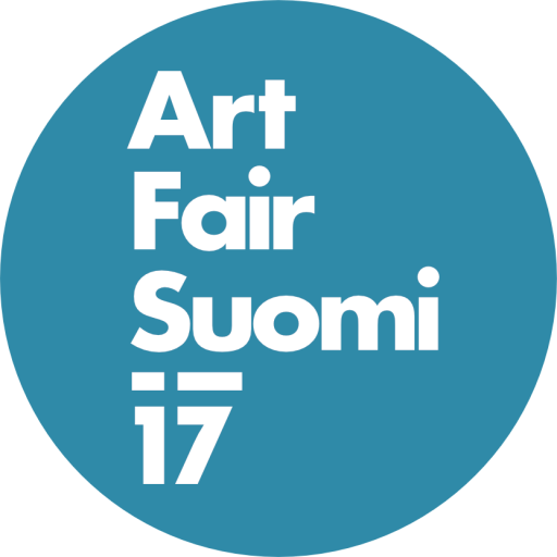 Art Fair Suomi '19