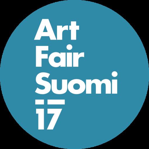 Art Fair Suomi '19